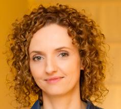 psycholog wrocław Katarzyna