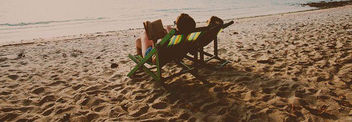 Umiejętność odpoczywania
