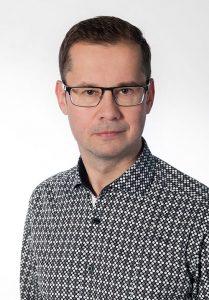 Lisowski-Piotr-Charakterownia-psycholog